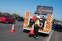 D517_CM-238 (MoDOT Photos) Tags: scout staff gloves missouri kc employee cones safetyglasses modot safetyequipment kansascitydistrict mootoristassist