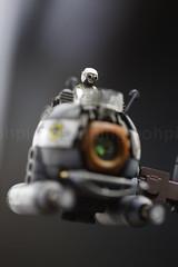 _MG_7780 (ping_teoh1) Tags: macro bokeh 100mm gundam 6d