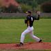 Baseball_D3_Atheltics-Frameries_vs_Namur-Angels-26
