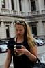 Art of phone..... (zopa_dorye) Tags: hello london call alo londres wait bye telefono ohhh hola miradaperdida telephonenumber solopensando comoestashoowareyousms