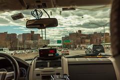 New York, NY, USA (Stewart Leiwakabessy) Tags: city nyc newyorkcity travel vacation usa holiday ny newyork buildings us holidays skyscrapers unitedstatesofamerica lie highrise interstate traveling bigapple hdr i495 vacationing thebigapple longislandexpressway citytrip interstate495 unitesstates murica unitesstatesofamerica nyc2015 newyorkcity2015