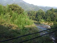 2006_09100028 (komatsuma) Tags: 20060910 秩父鉄道秩父本線