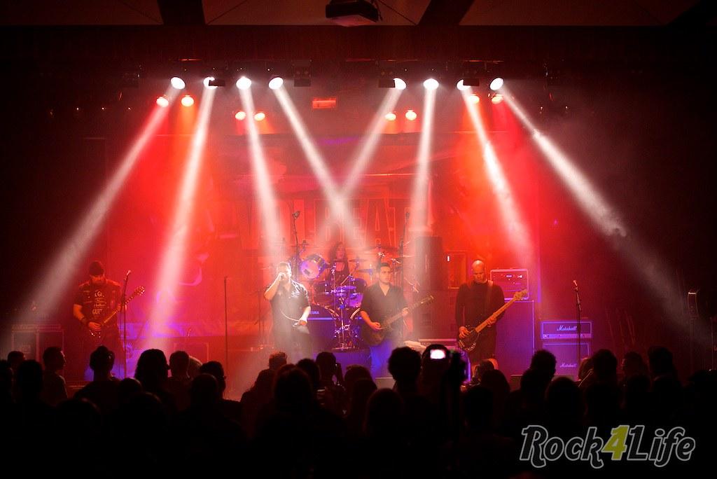 RobLampingFotografie-Rock4Life- 7