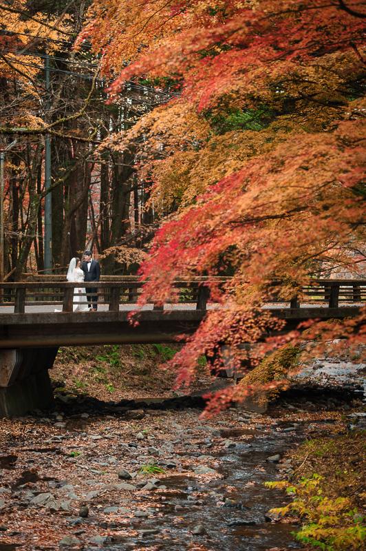 日本婚紗,東京婚紗,楓葉婚紗,輕井澤婚紗,海外婚紗,新祕巴洛克,婚攝小寶,東京婚禮,MSC_0077