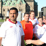"20150513_ParliamentHill_byMajor003 <a style=""margin-left:10px; font-size:0.8em;"" href=""http://www.flickr.com/photos/46765827@N08/17241052823/"" target=""_blank"">@flickr</a>"
