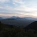 Vale de Quetzaltenango