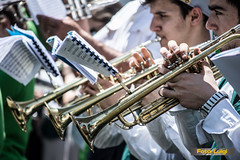 "Festival Naš svijet je Glazba 2015, POL, Puhački orkestar Lovran • <a style=""font-size:0.8em;"" href=""http://www.flickr.com/photos/101598051@N08/17315230188/"" target=""_blank"">View on Flickr</a>"