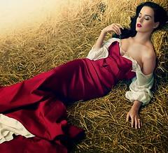 The Best Songs of Katy Perry (krnkmr44) Tags: horse dark katy firework best roar perry songs