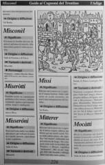 Misconel