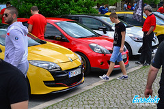 "Plavnica 2015 • <a style=""font-size:0.8em;"" href=""http://www.flickr.com/photos/54523206@N03/17494726591/"" target=""_blank"">View on Flickr</a>"