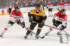 "IIHF WC15 PR Germany vs. Austria 11.05.2015 009.jpg • <a style=""font-size:0.8em;"" href=""http://www.flickr.com/photos/64442770@N03/17525166326/"" target=""_blank"">View on Flickr</a>"
