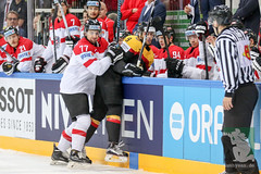 """IIHF WC15 PR Germany vs. Austria 11.05.2015 012.jpg • <a style=""""font-size:0.8em;"""" href=""""http://www.flickr.com/photos/64442770@N03/17551576335/"""" target=""""_blank"""">View on Flickr</a>"""