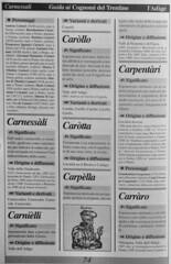 Carnessali