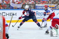 "IIHF WC15 SF USA vs. Russia 16.05.2015 045.jpg • <a style=""font-size:0.8em;"" href=""http://www.flickr.com/photos/64442770@N03/17582597148/"" target=""_blank"">View on Flickr</a>"