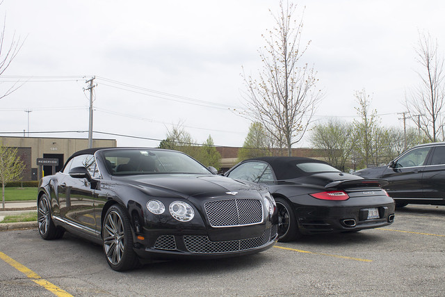 lake speed canon illinois zurich 911 may continental s turbo porsche t3 bentley combo cabriolet 997 gtc 2014