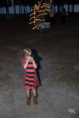 _D1A6526.jpg (Kolin Toney) Tags: behindthescenes weddingphotography photographybykolin