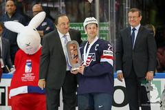 "IIHF WC15 BM Czech Republic vs. USA 17.05.2015 095.jpg • <a style=""font-size:0.8em;"" href=""http://www.flickr.com/photos/64442770@N03/17643572749/"" target=""_blank"">View on Flickr</a>"
