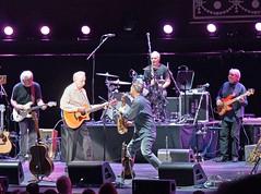 Al Stewart / Royal Albert Hall 2015-05-16 (aturiaux) Tags: al royalalberthall stewart alstewart