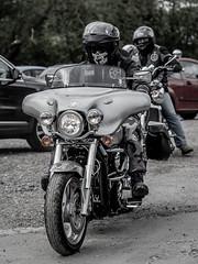 DSC_2357.jpg (Mark Wildsmith) Tags: motorbike bikers satanslaves