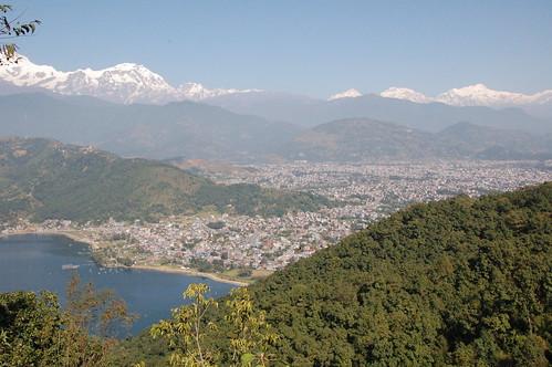 "d12 Pokhara (17) <a style=""margin-left:10px; font-size:0.8em;"" href=""http://www.flickr.com/photos/125852101@N02/17686627218/"" target=""_blank"">@flickr</a>"