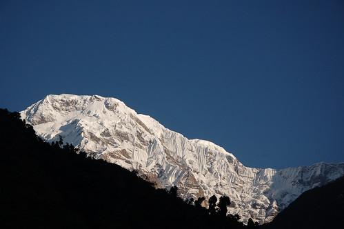 "d11 Jhinu - Naya Pul - Pokhara (2) <a style=""margin-left:10px; font-size:0.8em;"" href=""http://www.flickr.com/photos/125852101@N02/17687350430/"" target=""_blank"">@flickr</a>"
