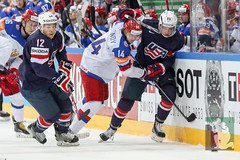 "IIHF WC15 SF USA vs. Russia 16.05.2015 050.jpg • <a style=""font-size:0.8em;"" href=""http://www.flickr.com/photos/64442770@N03/17770850971/"" target=""_blank"">View on Flickr</a>"