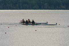 1505_NW_Regionals_Day3_0073 (JPetram) Tags: nw crew rowing regatta regionals 2015 virc vashoncrew vijc