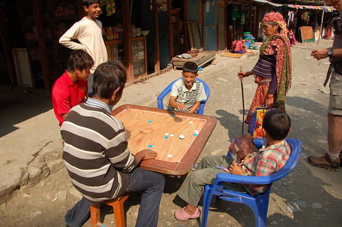 "d3 Pokhara - Naya Pul - Thiken (5) <a style=""margin-left:10px; font-size:0.8em;"" href=""http://www.flickr.com/photos/125852101@N02/17849740856/"" target=""_blank"">@flickr</a>"