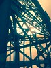 Middlesborough transport bridge (Any Camera Will Do!!!) Tags: bridge transport android middlesborough 980 michaelwilliams mwilliams zopo transportbridge michaelwilliamsphotography zopo980