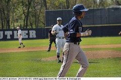 2015-05-01 1868 College Baseball - Villanova Wildcats @ Butler University Bulldogs (Badger 23 / jezevec) Tags: game college sports photo athletics university image baseball università picture player colegio 1800 athlete spor universiteit esporte bulldogs collegiate universidade faculdade atletismo wildcats basebal honkbal kolehiyo hochschule béisbol laro butleruniversity atletiek kolej collège athlétisme leichtathletik olahraga atletica urheilu yleisurheilu atletika villanovauniversity collegio besbol atletik sporter friidrett спорт bejsbol kollegio beisbols palakasan bejzbol спорты sportovní kolledž pesapall beisbuols hornabóltur bejzbal beisbolas beysbol atletyka lúthchleasaíocht atlētika riadha kollec bezbòl 20150501