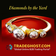 jewelry (tradeghostofficial) Tags: diamond jewellery suppliers exporters dropshipping
