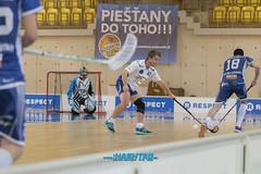 Piestany_Spisska-28