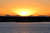 sunset Lake hood, Alaska (Jeroen Stroes Aviation Photography) Tags: sunset alaska anchorage lakehood beautifulnature beautifulsunset zonsondergang romanticsunset