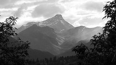 Mount Nelson (5of7) Tags: mountnelson britishcolumbia canada mountain peak outdoor naturalframing selkirkmountains selkirks scape fav 10fav andromeda50bestofthebest challengewinner invermere landscape columbiavalley bc 20fav nature 2wins pregame nopeople 24fav