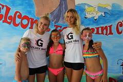 IMG_5739 (goldenwaveanimation11) Tags: hotel pegasos rhodes greece animation golden wave 2016 entertainers miniclub kids animators
