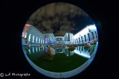 20161019Paris-8 (loflol) Tags: forumphotoparis nuit paris palaisdetokyo quaisdeseine