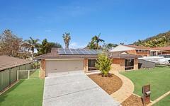 8 Corella Crescent, Narara NSW