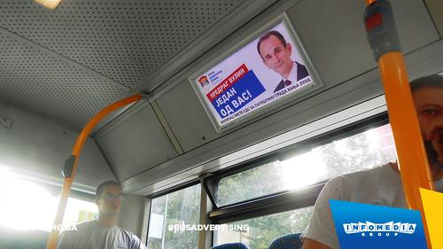 Info Media Group - BUS  Indoor Advertising, 09-2016 (28)