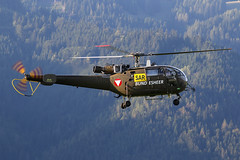 Airpower16Sat-16234 (MichaelHind) Tags: airshow aviation 2016 styria austria austrianairforce airpower16 s70 blackhawk uh1 huey bundesheer german army alouette iii