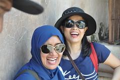 taman sari 020 (raqib) Tags: tamansari jogja jogjakarta yogyakarta yogjakarta indonesia bath bathhouse royalbathhouse palace kraton keraton sultan