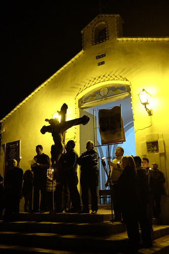 """(2015-03-27) - VI Vía Crucis nocturno - Vicent Olmos i Navarro (09) • <a style=""""font-size:0.8em;"""" href=""""http://www.flickr.com/photos/139250327@N06/29938287370/"""" target=""""_blank"""">View on Flickr</a>"""