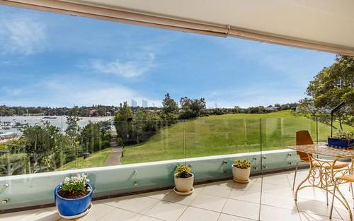 142/3 Manta Place, Chiswick NSW