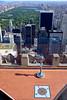 TOTR To CP No.3 (andyfpp) Tags: fuji fujifilm x100t newyork newyorkcity totr topoftherock rockefeller 2016 velvia manhattan