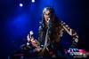 Grace Jones - Brian Mulligan - Thin Air - Metropolis Festival_-49