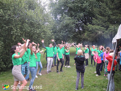"ScoutingKamp2016-167 • <a style=""font-size:0.8em;"" href=""http://www.flickr.com/photos/138240395@N03/30197515686/"" target=""_blank"">View on Flickr</a>"