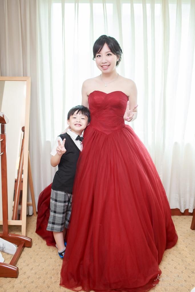 台中婚禮攝影-07