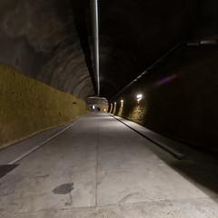 Fluchtstollen Seite 1x1 (swissgoldeneagle) Tags: d750 gottardino basetunnel sedrun graubnden grisons graubuenden gbt fluchtstollen gotthardbasistunnel 1x1 gotthard escapetunnel tunnel switzerland gotthardbasetunnel basistunnel indoor graubnden tujetsch schweiz ch