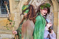 IMG_6390 (Neil Keogh Photography) Tags: 2016 bag belt blouse brass brown church cloak copper corset dreadlocks dress facepaint fantasy gold goth gothic green headdress hipflask leafs leather mask metal november november2016 sciencefiction skirt staff steampunk vials whitbygothweekend white woman