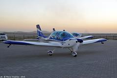 201002ALAINTR88 (weflyteam) Tags: wefly weflyteam baroni rotti piloti disabili fly synthesis texan airshow al ain emirati arabi uae