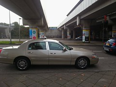 'Urban transport' - Amsterdam photos, a taxi waiting at metro-station Rai under the viaduct of the Ring around the city - geotagged free urban picture, in public domain / Commons CCO; city photography, Fons Heijnsbroek (Amsterdam photos, pictures, foto's.) Tags: grayweather dutch taxi viaduct ring amsterdam stationrai metallic urban publicdomain publiekdomein nocopywright freedownload freeprint printforfree fonsheijnsbroek ccophotography freephotos photofree opensourcephotos geotagged thenetherlands photographer dutchphotographer urbanphotographer urbanphotoart urbanphoto dutchphoto dutchphotography urbanphotography commons cc photography amsterdamcity outdoor photo picture image impression pic highresolution goodquality printfree cco photosamsterdam fotoamsterdam amsterdamphotos amsterdamfotoos road roadpics